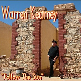 Follow The Sun Front Cover.tif
