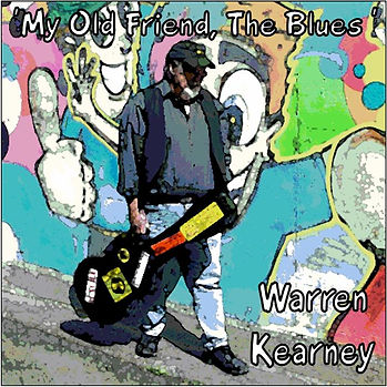 My Old Friend The Blues image.jpg