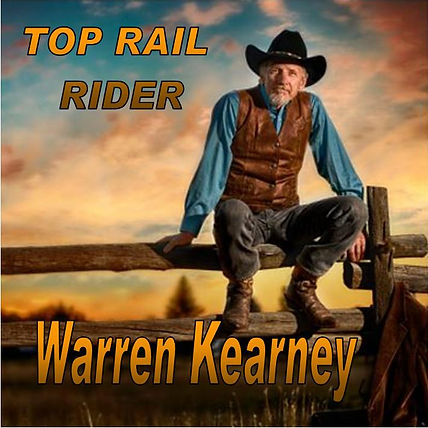 Top Rail Rider Covers.jpg