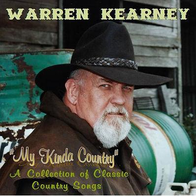 My Kinda Country Vol 1 CD Image.jpg