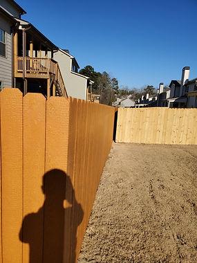 yevs fence .jpg