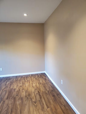 completed basement remodel .jpg