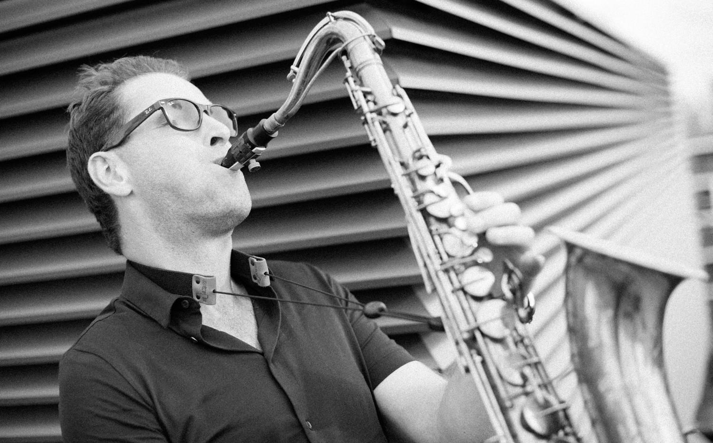 kevin jazz marek sikora photography-14.j