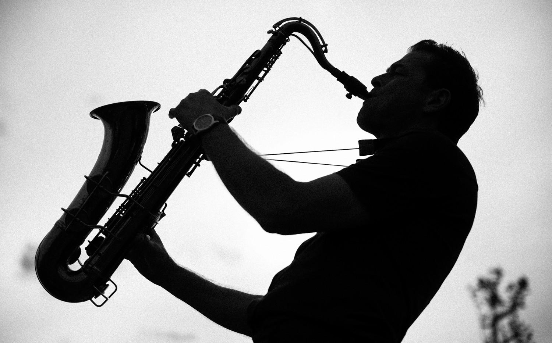kevin jazz marek sikora photography-16.j