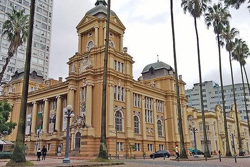 centro_histórico.jpg