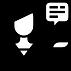 icone treinamento.png