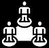 icone gerenciamento.png