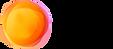 UPL_Small_Use_Logo_Colour+Black_logotype