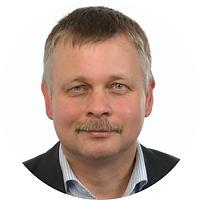 Lars Wegner.png