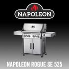 Bestseller-Napoleon-Gasgrill-Rogue-SE-52
