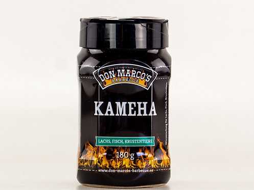 Don Marco's Kameha 180g