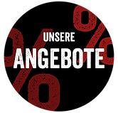 Angebote_Button3.png
