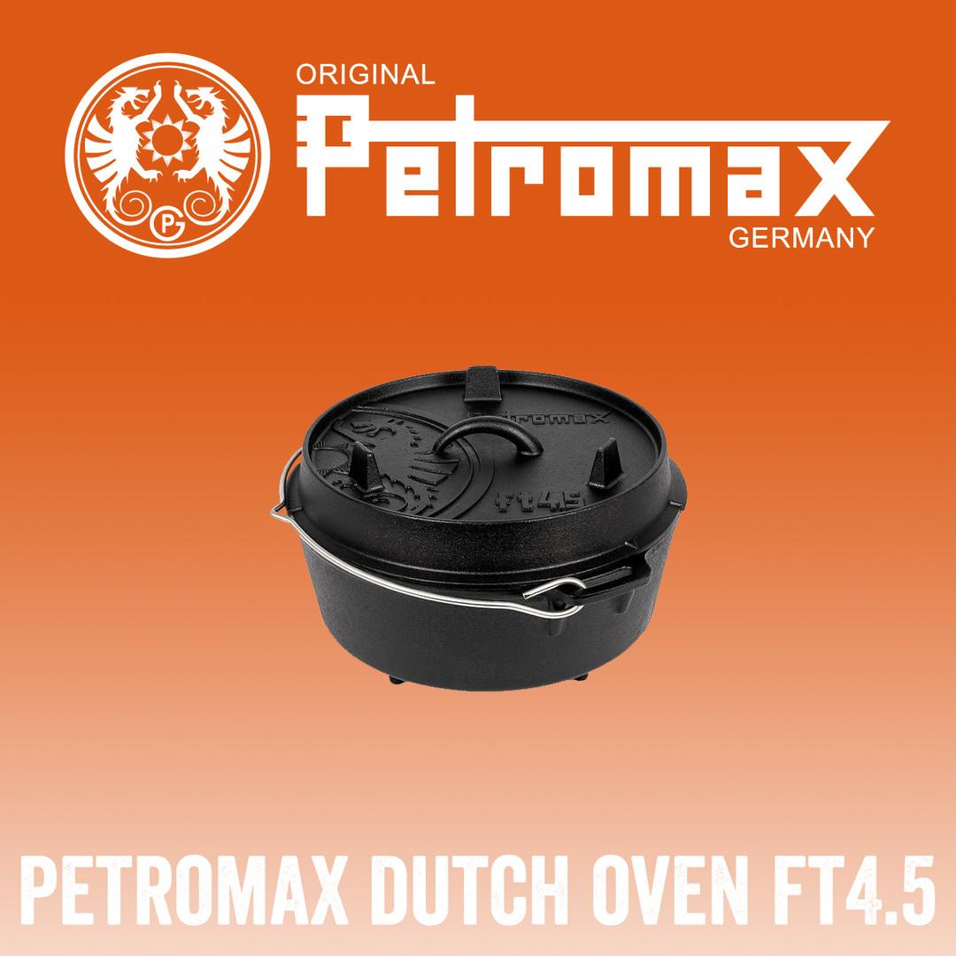 Bestseller-Petromax-Feuertopf-FT4.5.jpg