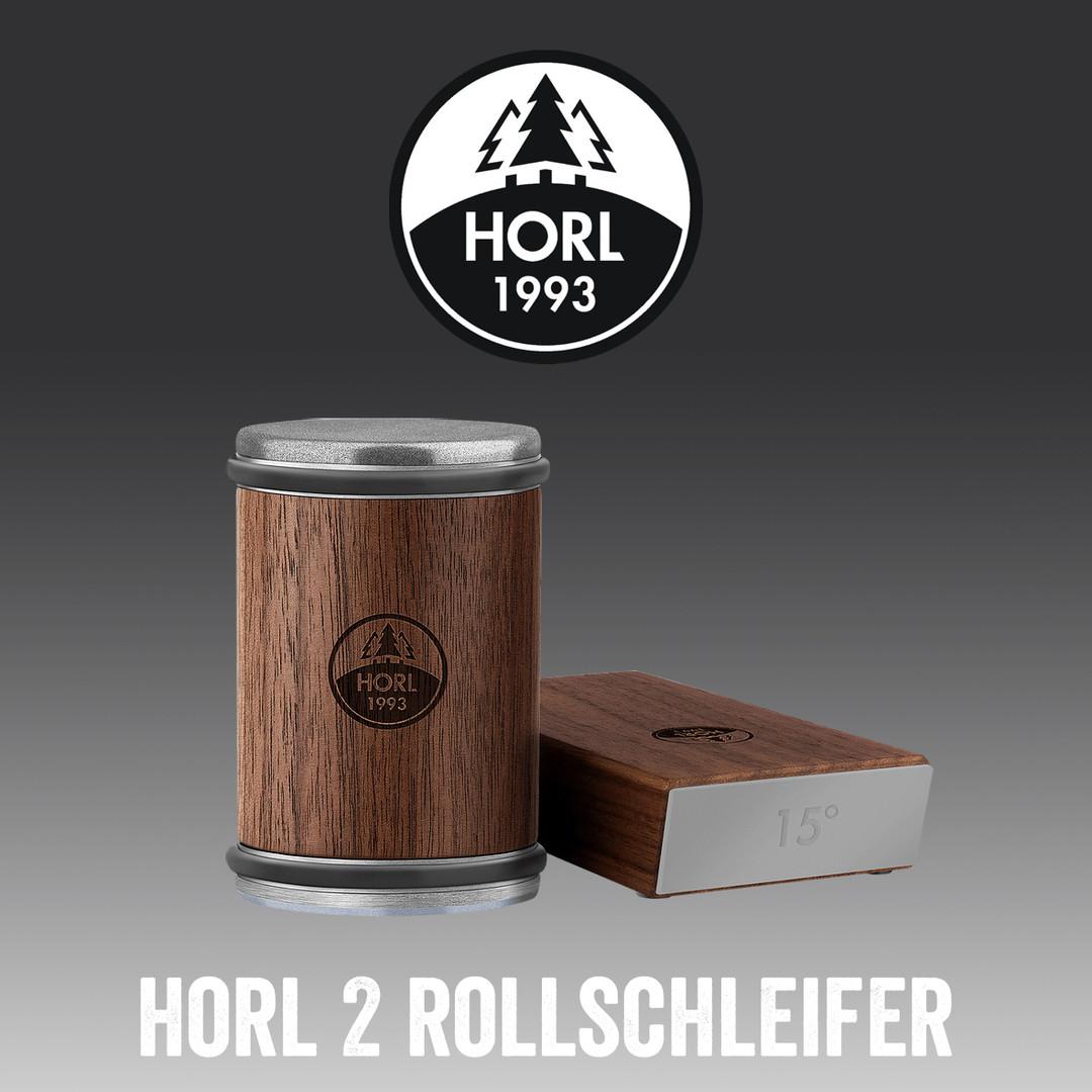 Beststeller-Horl-Rollschleifer.jpg