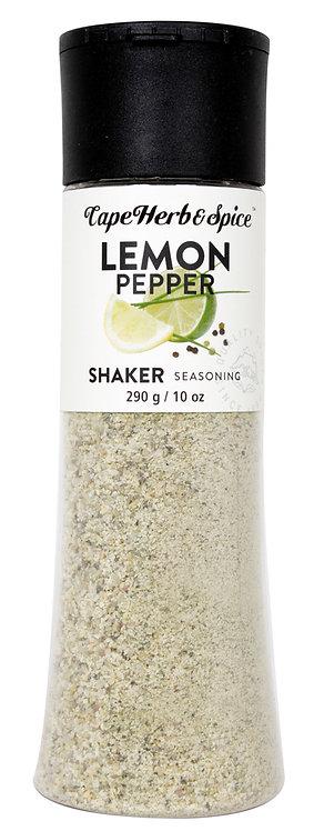 Cape Herb&Spice Lemon Pepper Shaker
