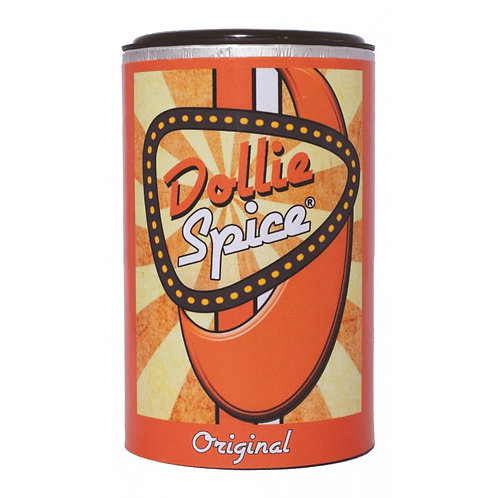 Dollie Spice Original