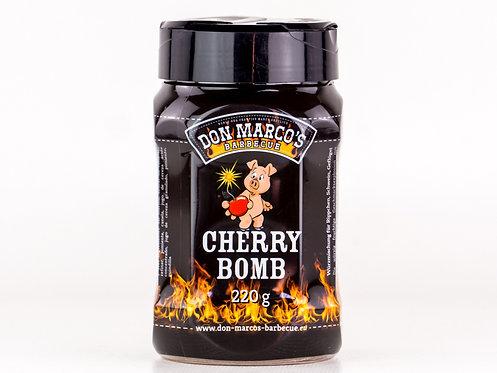 Don Marco's Cherry Bomb 220g