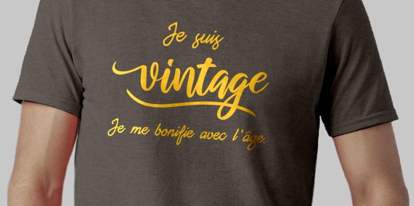 img-36669-1-150_52-0-1000-500-t-shirt-le