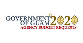 FY 2020 Agency Budget Requests.jpg