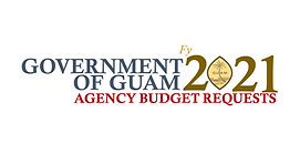 FY 20201 Budget Requests.png