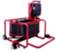 Picote Maxi Miller Power Plus