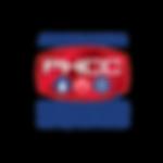 PHCC-Associate-Member-Logo-Final (002) w