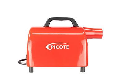 Picote Heater US 110v_1350000024US-2.jpg