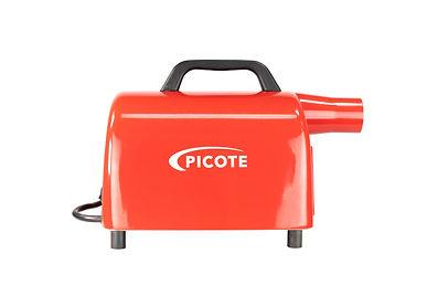 Picote Smart Heater