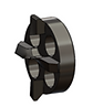 dn70 sweeper drill head.png