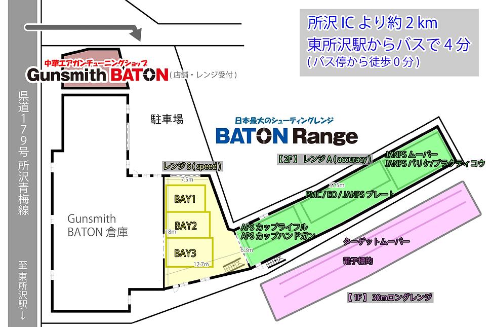 BATON_range_01.png