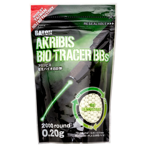 B-AKRIBIS-BIO-TR020_a.jpg