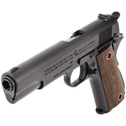 M1911LM_06_1200.jpg