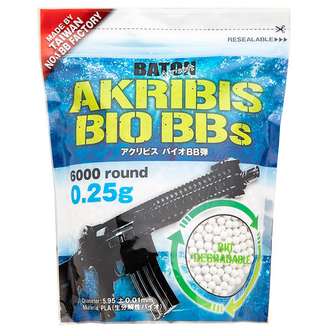 B-AKRIBIS-BIO-025_01_1200.jpg
