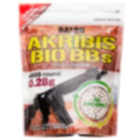 B-AKRIBIS-BIO-028_a.jpg