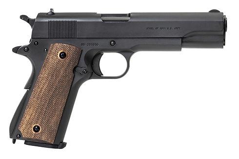 M1911LM_01_1200B.jpg