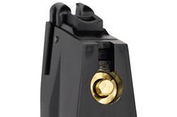 BM9-COM-valve_800.jpg