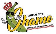 2019 Queen City Chamo - Logo.jpg