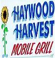 Haywood Harvest Mobile Grill.jpg