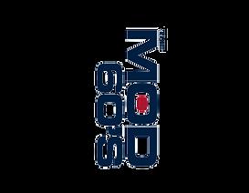 Mod60's_Logo_FINAL%252520(1)_edited_edit