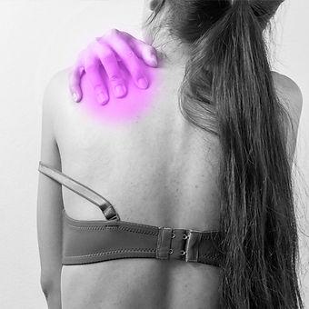 PostureFitting_Shoulder_hotspot.jpg