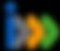 iconos logo.png