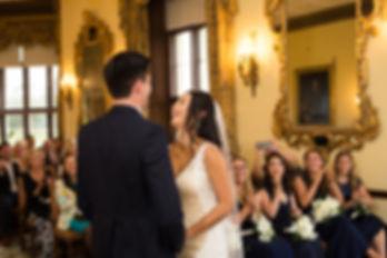 Luxury wedding bride and groom.jpg