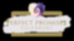 PerfectPromises_Logo2019_web.png