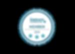 Celebrants-Collective-member-badge-700x5