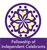 Fellowship%20Logo_edited.jpg