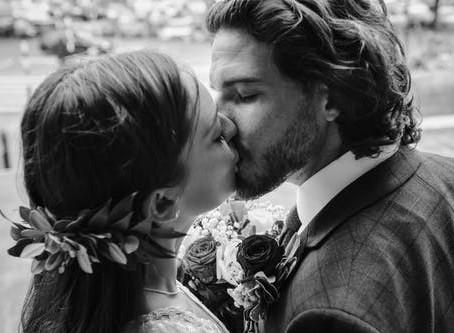 Celebratory or Civil: Wedding Celebrant or Registrar for your Wedding Ceremony?