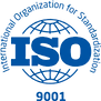 iso-9001logo.png