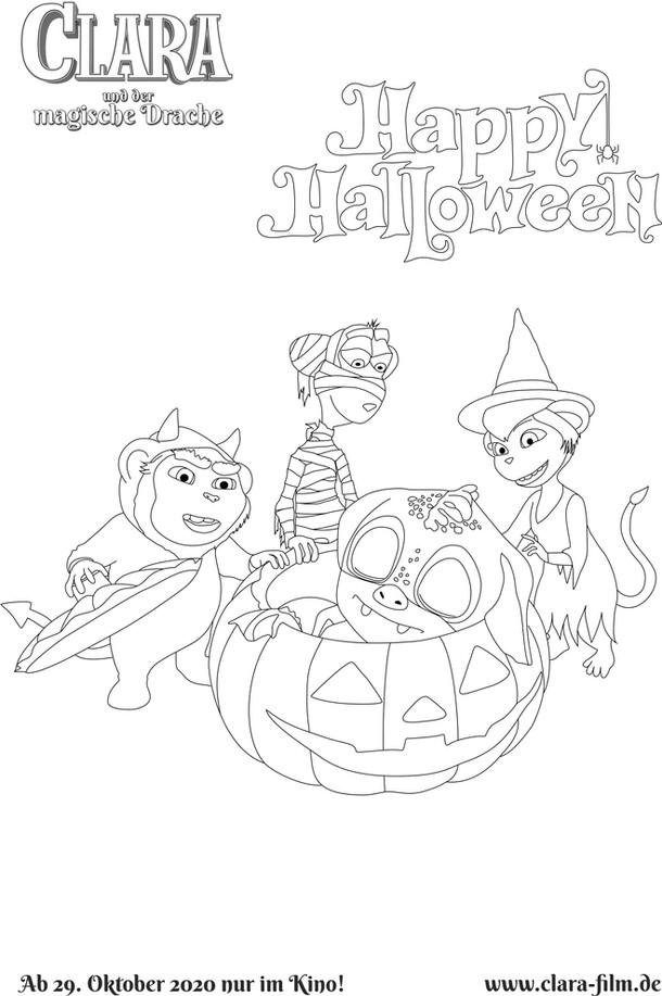 Clara_Halloween.jpg