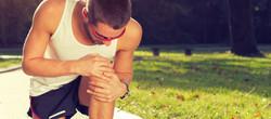 גורמי סיכון לפציעות