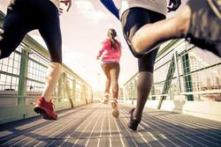 5 פציעות הריצה הנפוצות ביותר